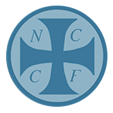 National Catholic Community Foundation