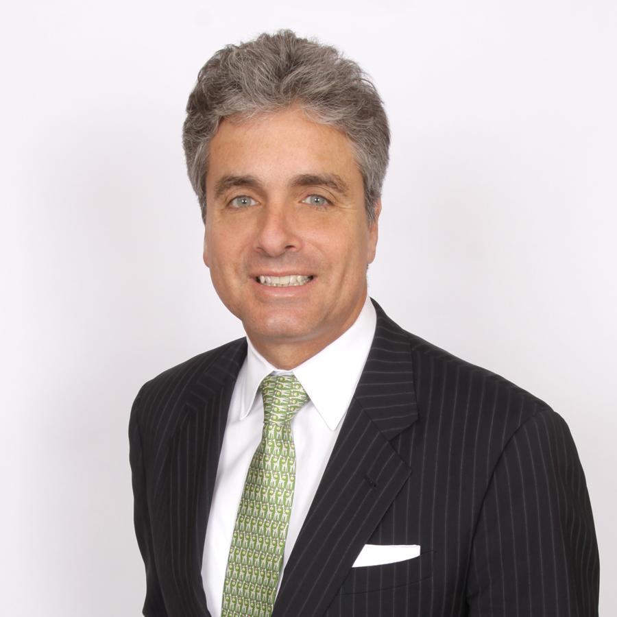 Andrew E. Anselmi
