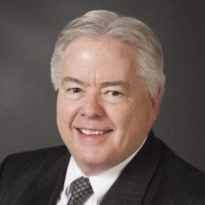 Michael G. Duffy